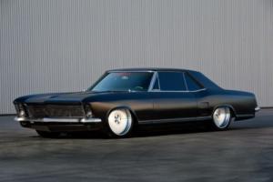 1964 Buick Riviera GS