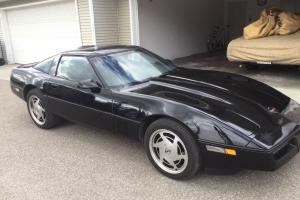 Chevrolet: Corvette | eBay