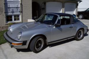 Porsche: 911 | eBay
