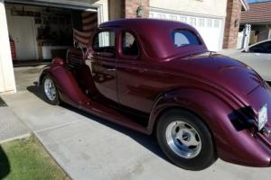 1935 Ford Other Photo