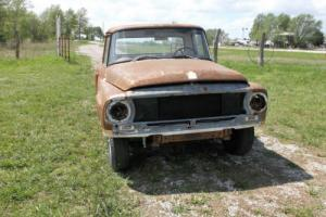 1964 International Harvester Other Photo