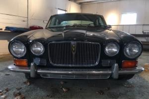 1973 Jaguar Other