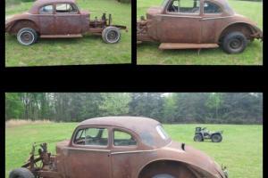 1941 Packard Packard 110 Coupe