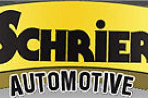 2006 Chevrolet Trailblazer LS | Sunroof, 4x4, Automatic