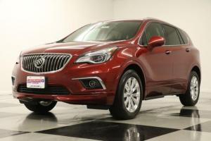 2017 Buick Other Essence
