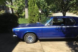 1964 Dodge Dart Photo