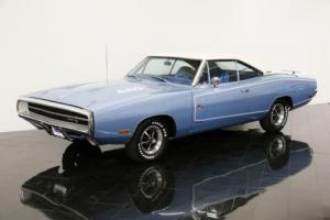 1970 Dodge Charger