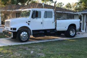 1993 Chevrolet Other Pickups