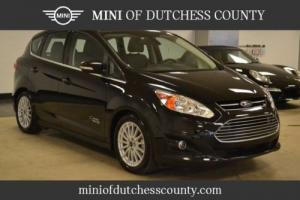 2015 Ford Other SEL w/Nav