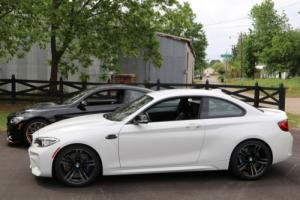 2017 BMW 2-Series Sport Edition