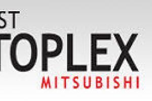 2011 Lexus GX Premium
