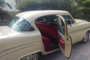 Chrysler royal 1960 ap3