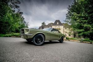 Ford: Mustang coupe | eBay