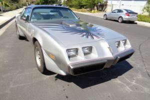 1979 Pontiac Trans Am Firebird Photo