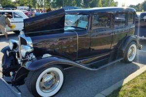 1932 Pontiac Other Street Rod Photo