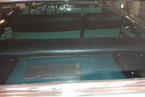 1954 Plymouth belvedere 2 door hardtop | eBay Photo