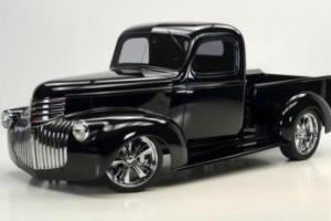 1946 Chevrolet Other Pickups 3100 Photo