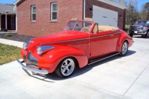 1939 Buick Other Photo