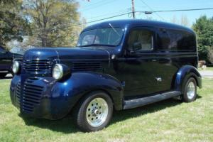 1947 Dodge Other Photo