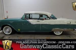 1955 Pontiac Other Catalina