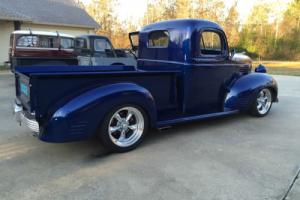 1940 Dodge Other Pickups