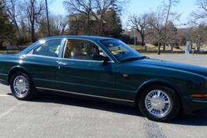 1993 Bentley CONTINENTAL R 2-DOOR COUPE