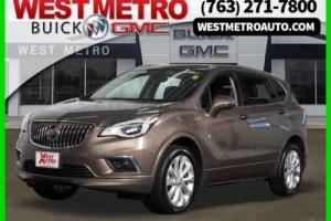 2016 Buick Other
