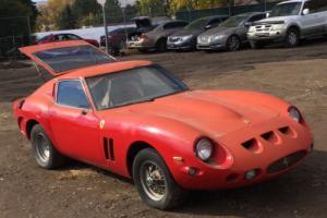 1974 Ferrari Other