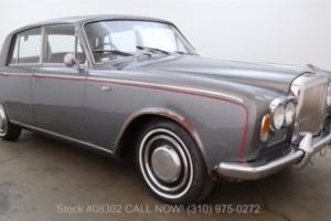 1967 Bentley Other