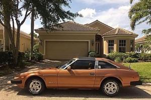 1981 Datsun Z-Series Photo