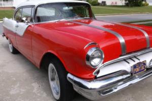 1955 Pontiac Other