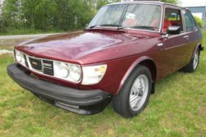 1978 Saab Other