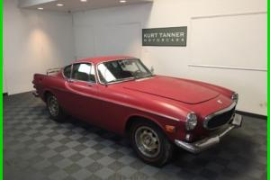 1972 Volvo Other Photo