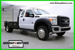 2011 Ford Other
