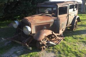 Buick Car-Not Chev,Ford, Holden,Dodge