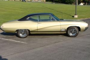 1968 Buick Other Photo