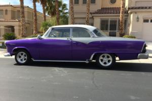 1955 Dodge Royal Photo