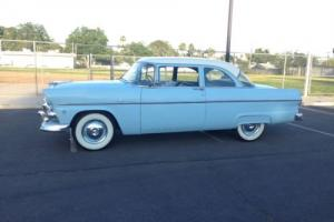 1955 Ford Fairlane Ford