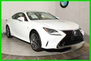 2016 Lexus Other