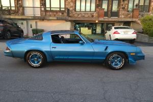 Chevrolet: Camaro | eBay