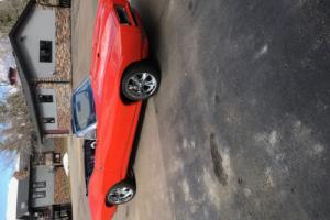 Pontiac: GTO Photo