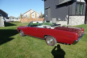 1964 Pontiac GTO Base | eBay