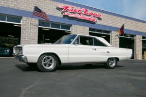 1967 Dodge Coronet R/T Photo