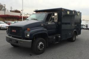 2001 GMC Other