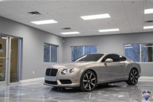 2015 Bentley Other