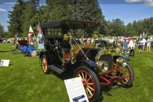 1910 Other Makes Model 35