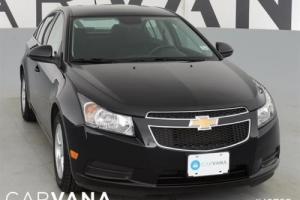 2014 Chevrolet Cruze Cruze 1LT Auto