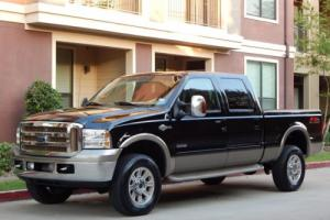 2007 Ford F-350 FreeShipping