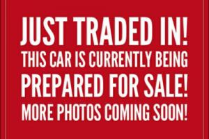 2013 GMC Yukon 2WD 4dr 1500 SLE