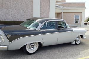 Dodge: Other Custom Royal | eBay Photo